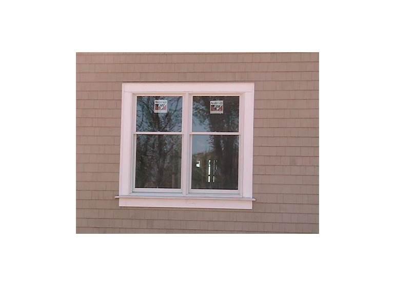 outside window trim ideas – myyour on how to trim door casing, outdoor vinyl trim, interior window trim, bump out window trim, how to install window casing, outdoor window trim, bay window trim, diy window trim,