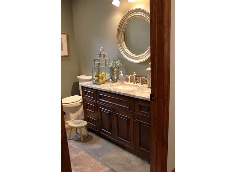Custom Made Bathroom Vanities Vanity Built Modern Live Edge Floating on custom made chairs, custom made slave collars, custom made bathroom closets, custom made jordan's, custom made doors, custom made urinals, custom made bathroom spas, custom made outdoor furniture, custom made men's diamond rings, custom made cabinets online, custom made tims, custom made kitchens, custom made pedestal sinks, custom made computers, custom made drip tips, custom made airbrush t-shirts, custom made lebron's, custom made home office furniture, custom made barbecue trailers, custom made bras,