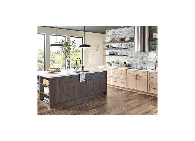 Portable Kitchen Pantry Cabinet Cabinets With Sink – myyour on tall kitchen pantry cabinet, white kitchen cabinets, modern kitchen design, kitchen cabinet doors, kraftmaid kitchen cabinets, rustic kitchen cabinets, kitchen cabinets online, kitchen cabinet designs, kitchen closet, kitchen cabinet shelves, kitchen bookcases, kitchen desks, cherry kitchen cabinets, bamboo cabinets, kitchen islands, kitchen hutch cabinets, kitchen peninsula cabinets, kitchen furniture, tall kitchen cabinets, pantry shelving, kitchen pantries, kitchen remodeling plans, kitchen storage cabinets, kitchen island cabinets, build kitchen cabinets, kitchen remodeling ideas, kitchen remodeling pictures, kitchen base cabinets, kitchen cabinet remodel, built in kitchen cabinets, kitchen hutches, built in cabinets, recycling kitchen cabinets, base cabinets,