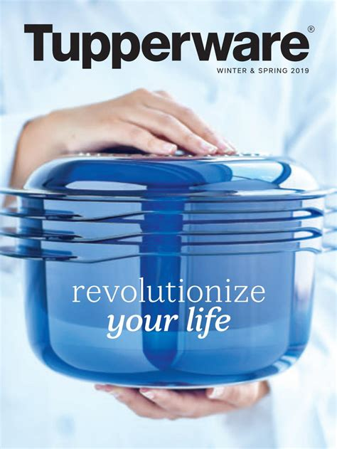 [pdf] 2019 Winter Spring Catalog Of Courses.