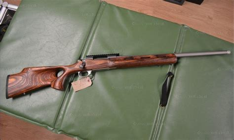 204 Rifles For Sale In Ireland