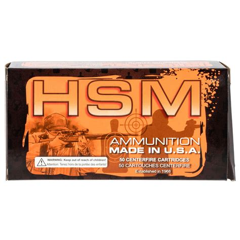 204 Ruger Ammo 204 Ruger Bullets Cheaper Than Dirt