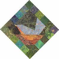 206 patchwork quilt patterns online tutorial