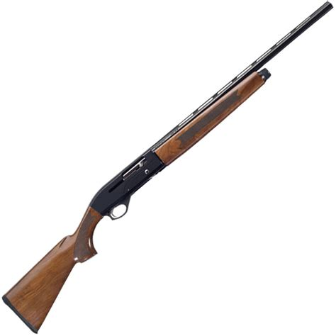 20g Semi Automatic Youth Shotgun For Sale