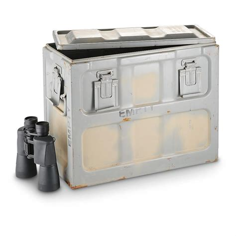 20mm Mk3 Ammo Can