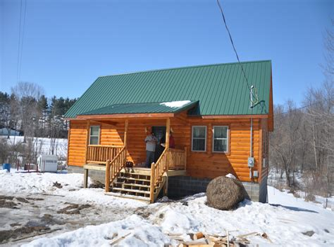 20x20-Cabin-With-Loft-Plans