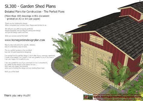 20x30-Shed-Plans