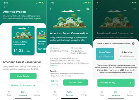 [click]21 Benefits Of Giving Up Alcohol - See 17 Keys To Success .