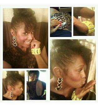 21 Day Juice Fast Results