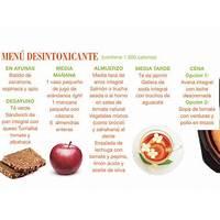 21 mejores dietas de desintoxicacion y limpieza online tutorial