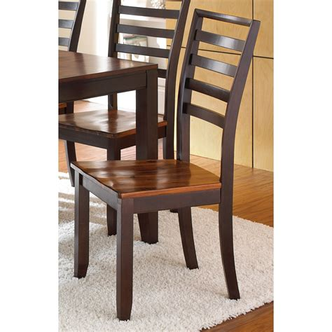 22 Inch High Dining Chairs