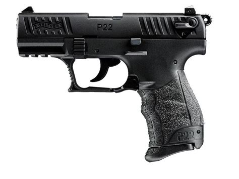 22 Lr In Stock Handgun Deals  Gun Deals.