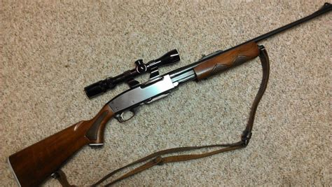 22 06 Rifle For Sale