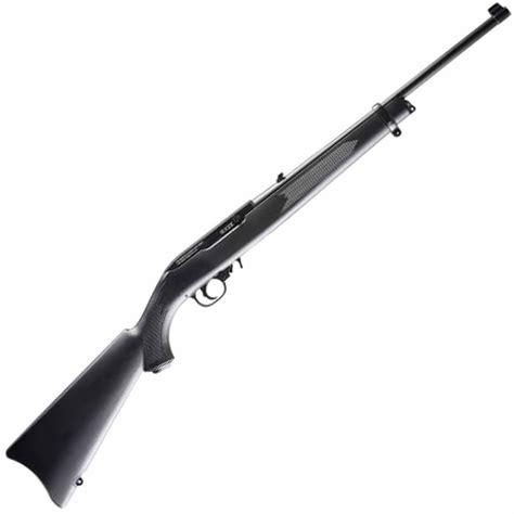 22 177 Air Rifle