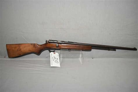 22 210 Rifle