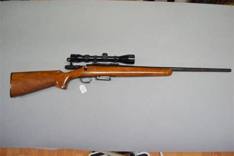 22 250 Bolt Action Rifles Sale