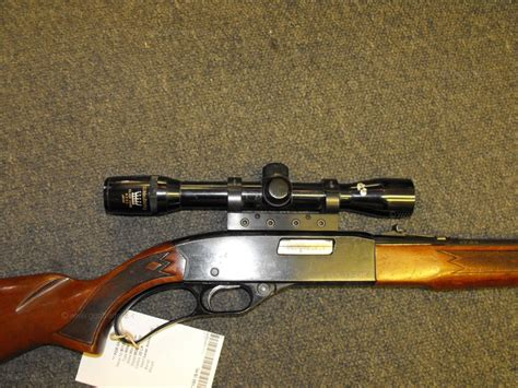22 250 Rifle For Sale South Africa
