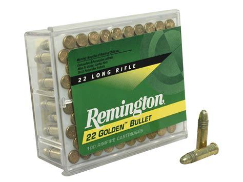 22 Caliber Long Rifle 8 Bullet Clip And 22 Caliber Long Rifle Magazines