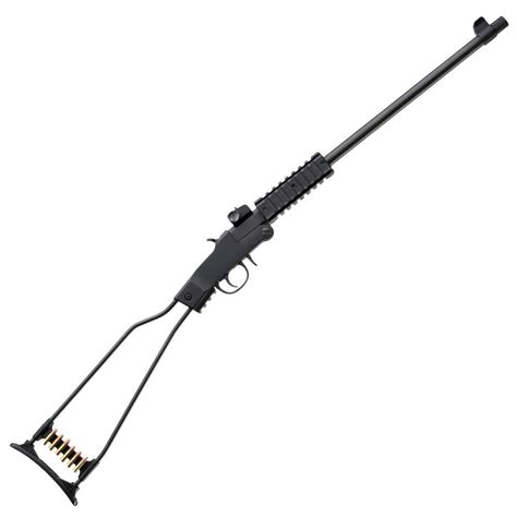 22 Magnum Break Action Rifle Review And 308 Tactical Rifle Bolt Action