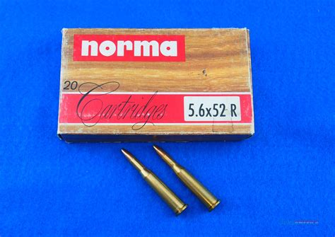 22 Savage High Power Ammo And 22 Wmr Revolver Ammo