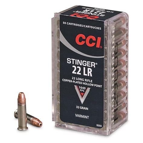 22 Wrm Hyper Velocity Ammo And Best 22 Pmr 30 Pistol Ammo