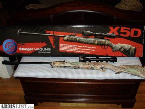 22 Air Rifle 1500 Fps