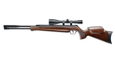22 Air Rifle Hunting Uk