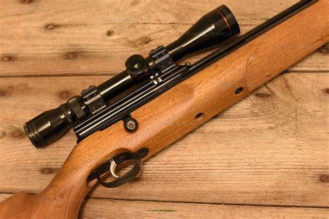 22 Air Rifle Sale Uk