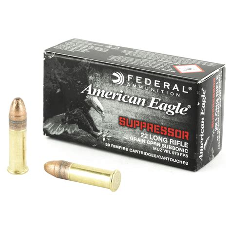 22 Ammo 500 Rounds Free Shipping