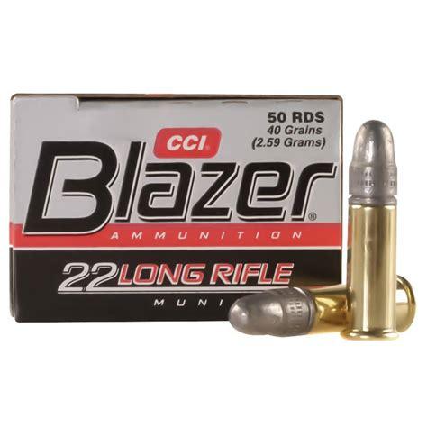 22 Ammo At Ammofast