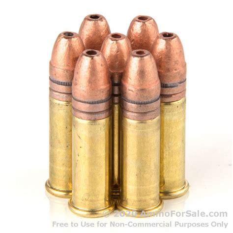 22 Ammo Calibre Primer Only