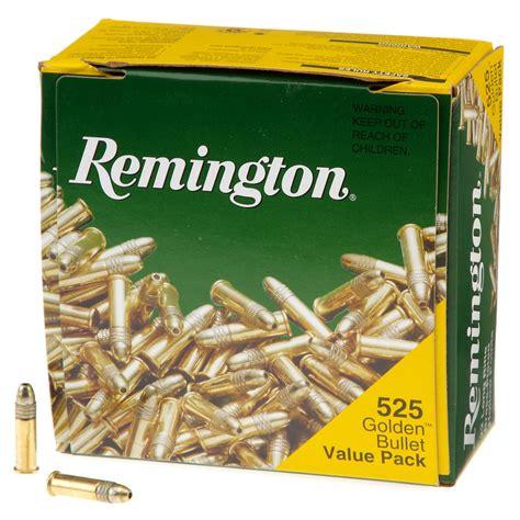 22 Ammo Remington 525 And 243 Win Ammo Rifle Remington Hypersonic Ballistics Table