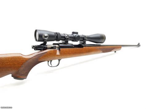 22 Bolt Action Air Rifles For Sale Uk