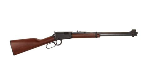 22 Cal Henry Lever Action Rifle Price