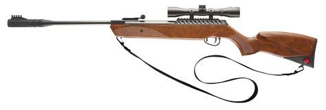 22 Cal Pellet Rifle Walmart