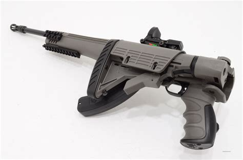 22 Cal Tactical Rifles For Sale