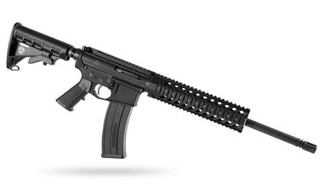 22 Caliber Ar 15 Assault Rifle