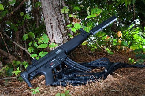 22 Caliber Best Rifle