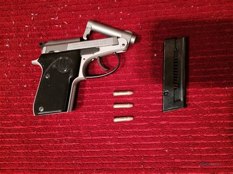 22 Caliber Handguns For Home Defense