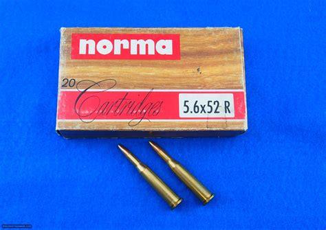 22 Caliber High Power Ammo