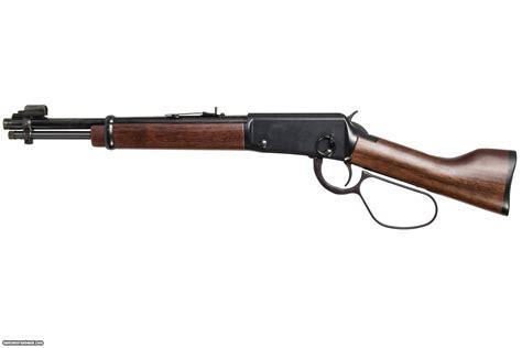 22 Caliber Mare S Leg Rifle