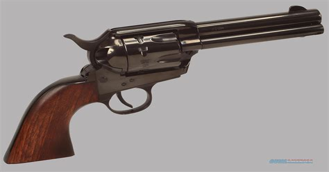 22 Caliber Rifle Cabela S
