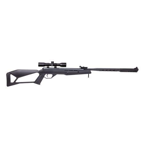 22 Caliber Rifle Walmart And Rifle Gun Range Near Me