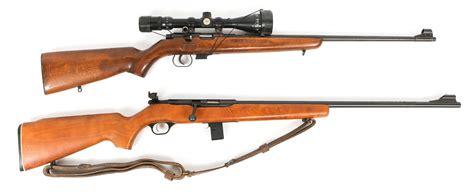 22 Caliber Rifle Wikipedia