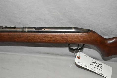 22 Caliber Single Shot Rifle Barrel Shroud