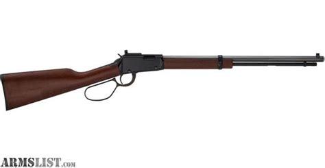 22 Caliber Small Game Rifles