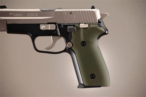 22 Cast Aluminum Handgun