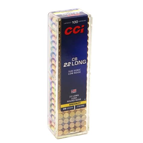 22 Cb Ammo For Sale Free Shipping