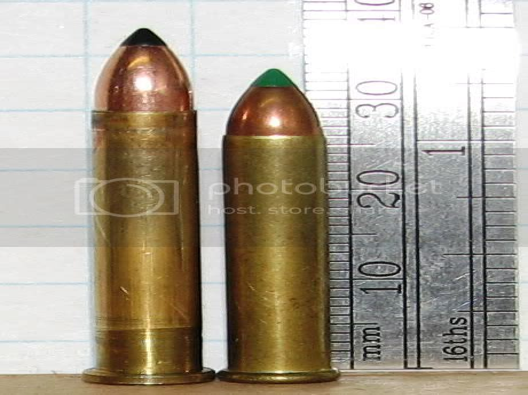 22 Ccm Rifle Wikipedia