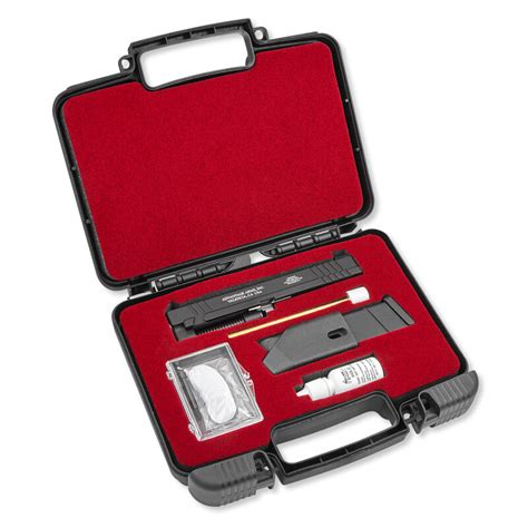 22 Conversion Kit For Springfield Xd 9mm